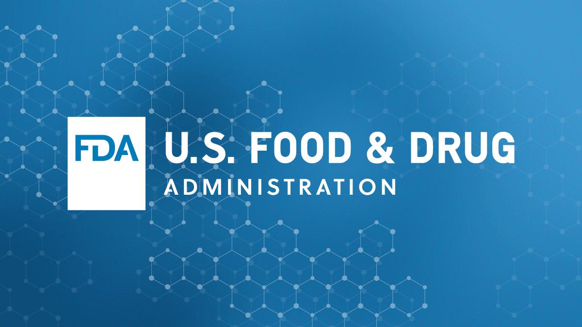 FDA Tobacco Update